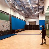 Brand New Scottsdale Facility 11